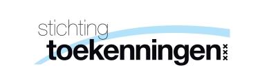 stichting-toekenningen-logo-1